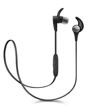 Jaybird X3 Sport Bluetooth Headset