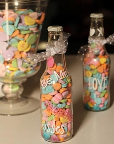 Sweetheart Soda Pop