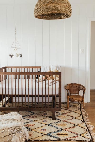 Baby Nursery Inspiration And Ideas 22